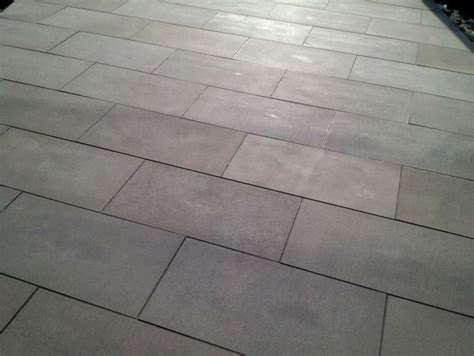 blue patio pavers blue pavers review homesfeed