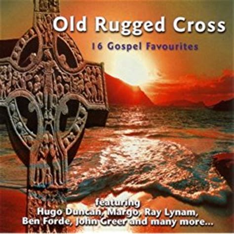 The Rugged Cross Mp3 by The Room Hank Locklin Mp3 Downloads
