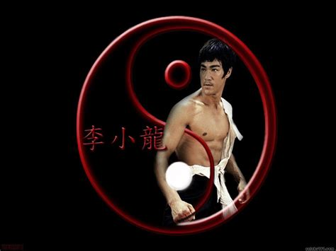 imagenes de bruce lee wallpaper bruce lee high quality wallpaper size 1024x768 of bruce