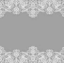 best 25 lace background ideas on pinterest lace