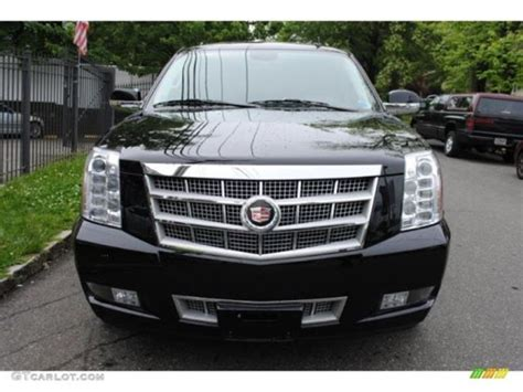 Cadillac Escalade 2009 For Sale by 2009 Cadillac Escalade For Sale By Owner In Anaheim Ca 92899