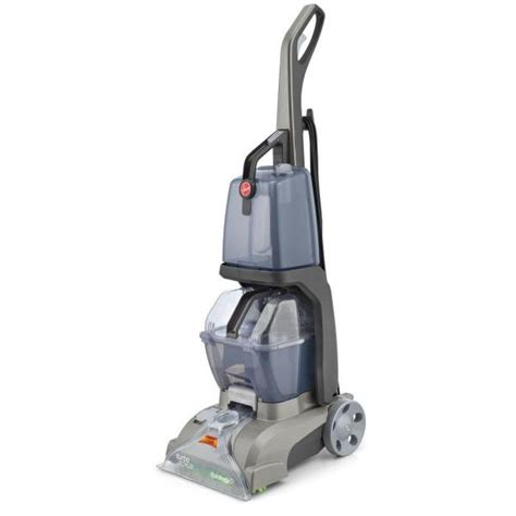 Rug Washer Rental by Home Depot Rug Shooer Rental Cheap Rent The Tools Own The Project With Home Depot Rug