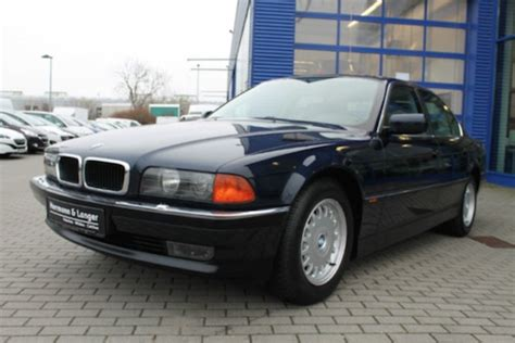 car owners manuals for sale 1995 bmw 8 series electronic toll collection 1995 bmw 730i 5 speed manual german cars for sale blog