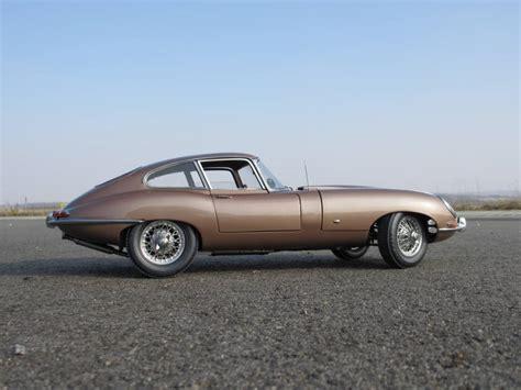 3dtuning of jaguar e type coupe 1962 3dtuning unique