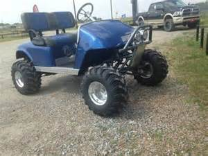 Go Kart Tires Greenville Sc Custom Gas Powered Ez Go For Sale In Greenville Tx