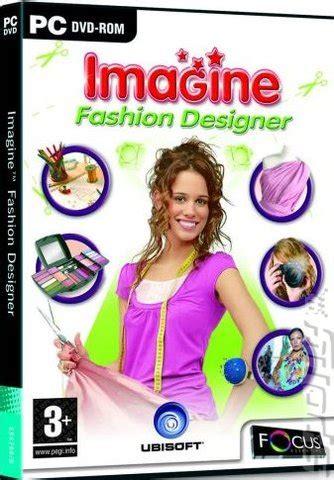 fashion design game download imagine fashion designer pc game download