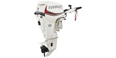 outboard boat motor price guide 2015 evinrude e25drs outboard motors prices specs
