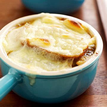 Travel Onion Sweepstakes - french onion soup family circle