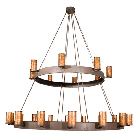 How to choose the right chandelier for your dining room marc and mandy show