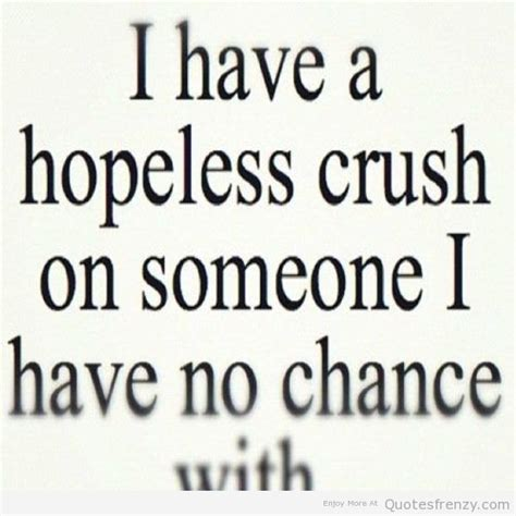 quotes about crushes on boys quotes about a crush on a guy quotesgram