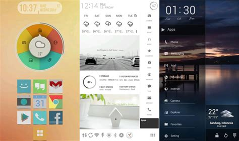 themes doraemon buzz launcher best android launchers 2016 for android mobiles tablets