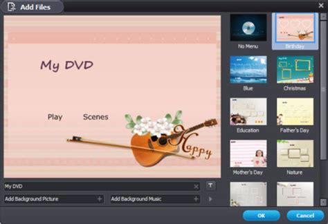 vlc dvd burner free download full version wondershare video converter ultimate download