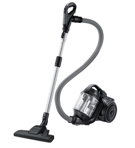 Samsung Vacuum Vacuum Cleaners Best Prices In Malaysia Samsung