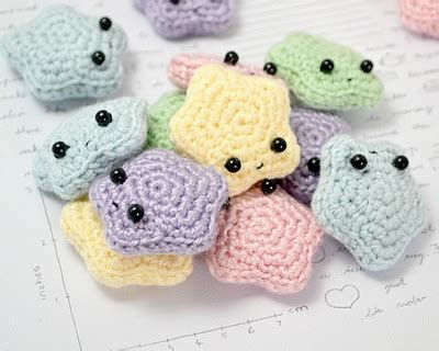 amigurumi pattern easy cute crochet star amigurumi pattern there goes my free