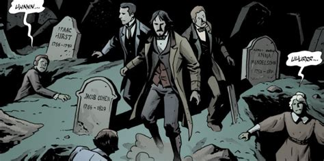 witchfinder volume 4 city b06xk24s9c witchfinder city of the living dead volume 4 is a marvellous mash up of victorian gothic and
