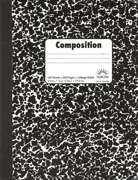 composition pattern notebook 31 best images about icons on pinterest mead blue