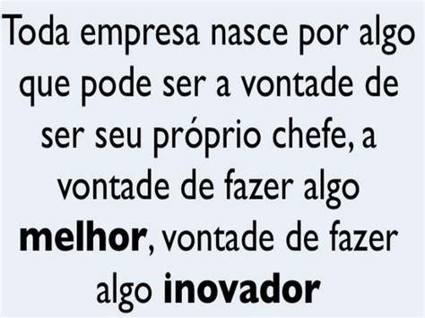 Does A M Central An Mba by Lan 231 Amento Do Curso De Mba Sobre Empreendedorismo Fortaleza