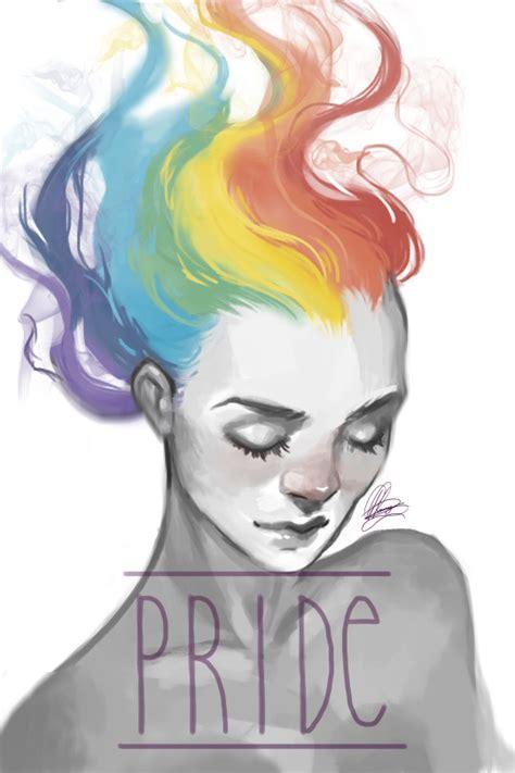 doodle how to make pride lgbt pride saga lgbt equality and