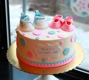 boy or gender reveal cake by whipped bakeshop philadelphia