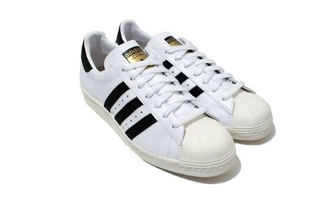 best sneakers in singapore guide to fashion sneakers workout shoes and classic trainers