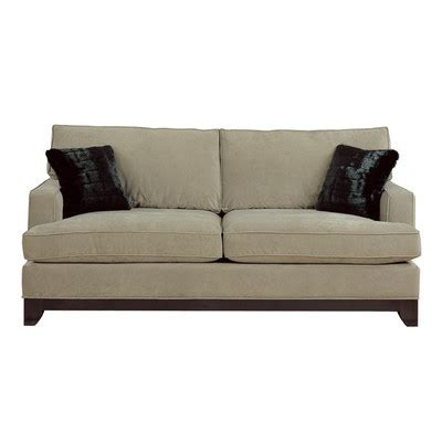 love sofa sleeper nice love seat sleeper sofa 8 loveseat sleeper sofa