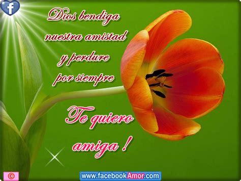 imagenes para perfil facebook bonitas bonitas para perfil de facebook imagenes bonitas para