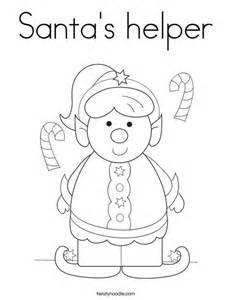 Santa Girl Mrs Claus Elf Christmas » Ideas Home Design