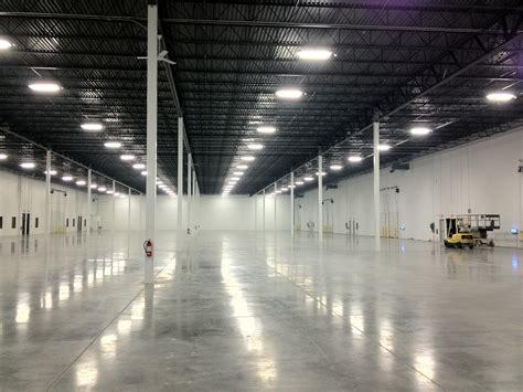warehouse interior premier flex warehouse condos i ii