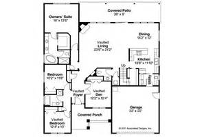 shingle style floor plans shingle style house plans springbrook 30 805 associated designs