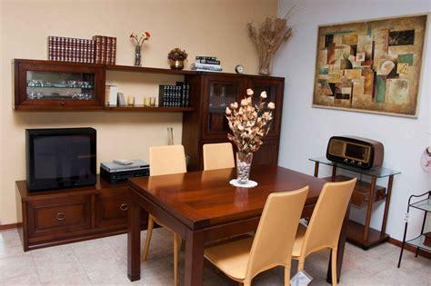 soggiorno offerte arredamento soggiorno offerte arredare cucina e soggiorno