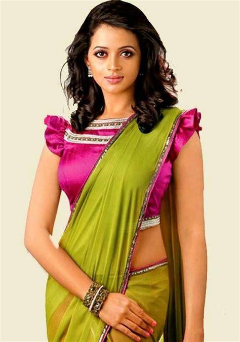 bhavana movie list tamil 75 best bhavana images on pinterest indian beauty
