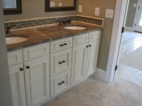using kitchen cabinets for bathroom vanity 25 best ideas about bathroom on pebble