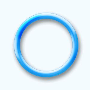 create circle loading animated circle icon tutorialbunch
