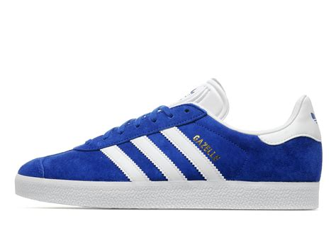 Adidas Originals Gazelle 1 Adidas Originals Gazelle Jd Sports