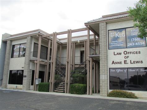 Attorney Rancho Cucamonga by Lawyer Brian Skibby Rancho Cucamonga Ca Attorney Avvo