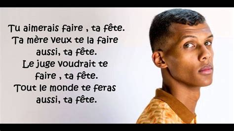 testo formidable stromae 1000 images about fle chansons on