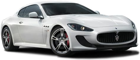 Maserati Dealer Florida by New And Used Maserati Dealer Florida Maserati Of