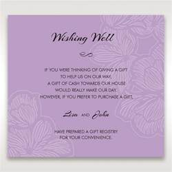 bridal shower invitation wording ideas wishing well bridal shower wishing well poems and wording rachael edwards
