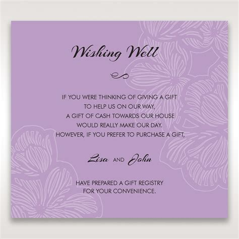 wishing well poems for bridal shower invitations bridal shower wishing well poems and wording rachael edwards