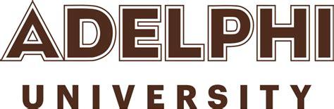 Manhattan College Mba Cost by Adelphi International Accelerator Homepage Adelphi