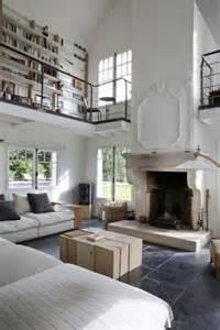 Living Room Design Inspiration by Home Design Inspiration For Your Living Room Homedesignboard