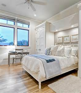 Bedroom Decorating Ideas Houzz Ponte Vedra Residence Style Bedroom