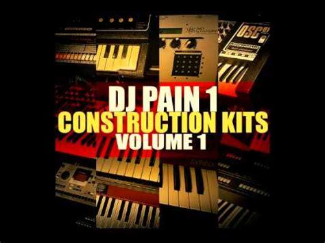 trap drums n loops vol 1 braumahbeats com rap fire bells over 230 trap r b hiphop wav loops doovi