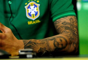 imagenes de tatuajes catolicas tatuajes de los futbolistas tattoos guatemala