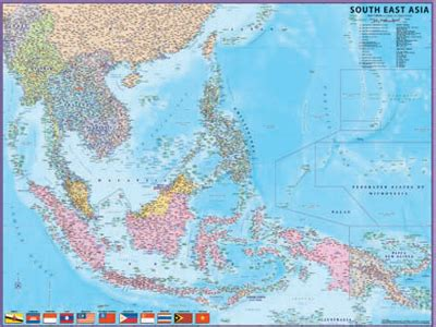 maps globe specialist distributor sdn bhd map of south east asia supplier malaysia map of south