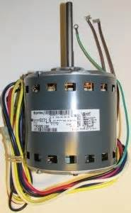 bryant furnace blower fan motor diagram bryant get free image about wiring diagram