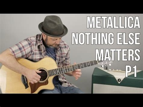 metallica nothing else matters mp3 download how to play quot heart of gold quot on guitar by neil young easy