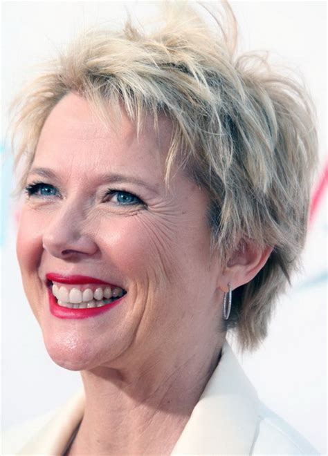 short hair styles for women over 60 with thin hair short hair styles for women over 60