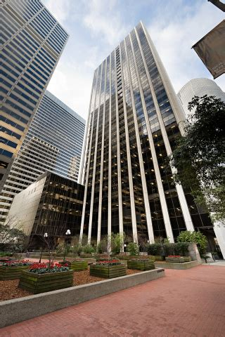 Columbia Mba San Francisco by Columbia Property Trust And Allianz Real Estate Form Joint