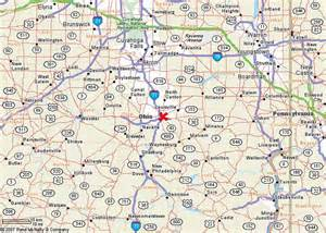 where is canton on the map canton oh pictures posters news and on your
